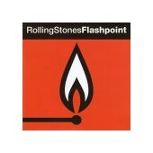ROLLING STONES: Flashpoint