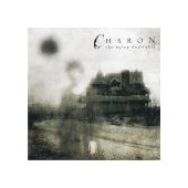 CHARON: Dying Daylights