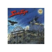 SAVATAGE: Poets And Madmen