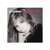 STREISAND BARBRA: Essential Barbra Streisand (2CD)
