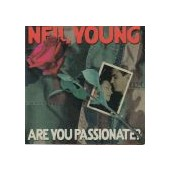 YOUNG NEIL: Are You Passionate?