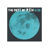 R.E.M.: In Time - Best Of 1988-2003