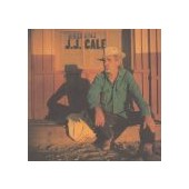 CALE J. J.: Very Best Of