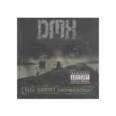 DMX: The Great Depression
