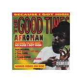 AFROMAN: The Good Times (n)