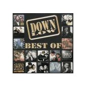 DOWN LOW: Best Of