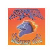 STEVE MILLER BAND: Greatest Hits
