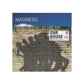 MADNESS: Our House The Original Songs