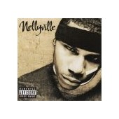 NELLY: Nellyville