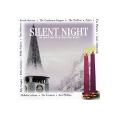 SILENT NIGHT: THE DRIFTERS, LOUIS ARMSTRONG,