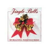 JINGLE BELLS: BING CROSBY, ROSEMARY CLOONEY...