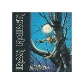 IRON MAIDEN: Fear Of The Dark (rem)
