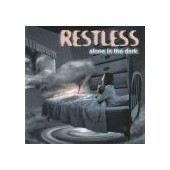 RESTLESS: Alone In The Dark (n)
