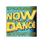 NOW THAT'S WHAT I CALL DANCE ! (2CD)