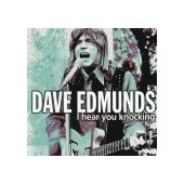 EDMUNDS DAVE: I Hear You Knocking