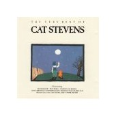 STEVENS CAT: Very Best Of