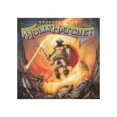MOLLY HATCHET: Greatest Hits