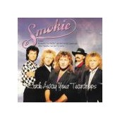 SMOKIE: Rock Away Your Teardrops (n)