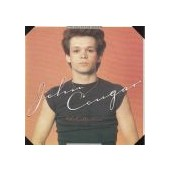 MELLENCAMP JOHN COUGAR: Collection