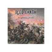 ICED EARTH: Glorius Burden