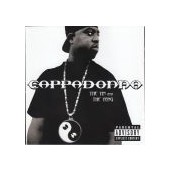 CAPPADONNA: Yin And The Yang