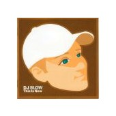 DJ SLOW: This Is Now