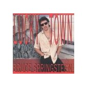 SPRINGSTEEN BRUCE: Lucky Town