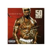 50 CENT: Get Rich Or Die Tryin'