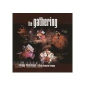 GATHERING: Sleepy Buildings - A Semi Acoustic Evening