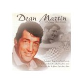 MARTIN DEAN: 32 Songs For Lovers