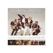 SPANDAU BALLET: Best Of