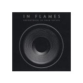 IN FLAMES: Soundtrack To Your Escape