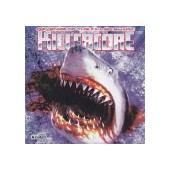 KILLERCORE  (2CD)