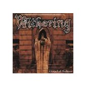 WITHERING: Gospel Of Madness