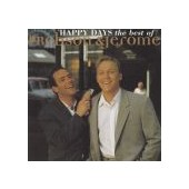ROBSON & JEROME: Happy Days - Best Of