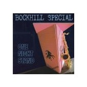 BOCKHILL SPECIAL: One Night Stand