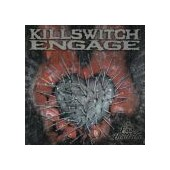 KILLSWITCH ENGAGE: End Of Heartache