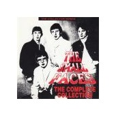 SMALL FACES: Complete Collection