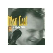 MEAT LOAF: Vh1 Storytellers