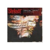 SLIPKNOT: Vol.3: (The Subliminal Verses)