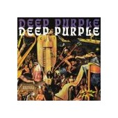 DEEP PURPLE: Deep Purple (Rem)