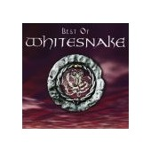 WHITESNAKE: Best Of