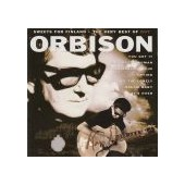 ORBISON ROY: Sweets For Finland - Very Best
