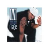 MASE: Harlem World