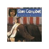 CAMPBELL GLEN: Country Classics