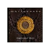 WHITESNAKE: Greatest Hits