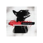 MASSIVE ATTACK: Danny The Dog - Soundtrack