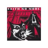 FAITH NO MORE: King For A Day - Fool For A...