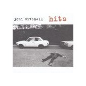 MITCHELL JONI: Hits