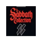 BLACK SABBATH: Sabbath Collection